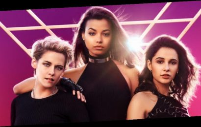 'Charlie's Angels' Opening Weekend Box Office Numbers Revealed!
