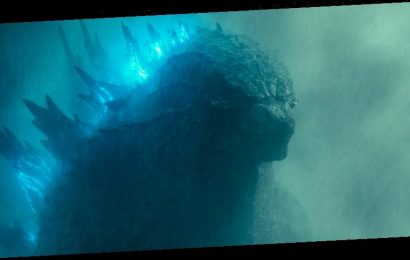 'Godzilla vs. Kong' Release Date Pushed Back Eight Months to November 2020