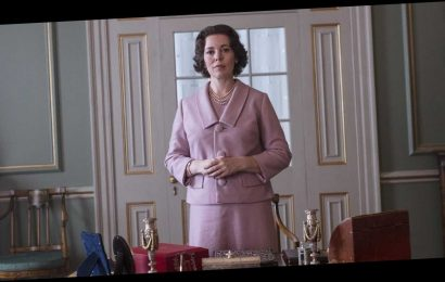How To Watch The Real, Disastrous Royal Documentary From The Crown Season 3