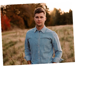 Jeremy Roloff Undergoes Surgery, Vows to Live Healthier Lifestyle