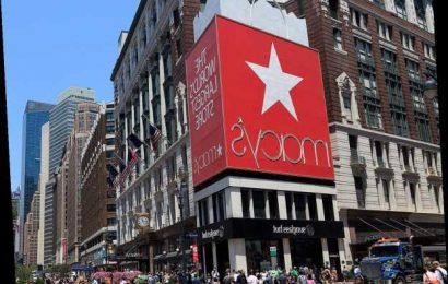 Macy's Just Marked Down Thousands of Items for Black Friday — These Are the 20 Worth Buying
