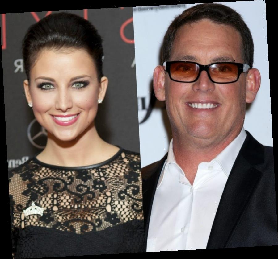 'Bachelor' Creator Mike Fleiss & Wife Reconcile After Domestic Violence Allegations