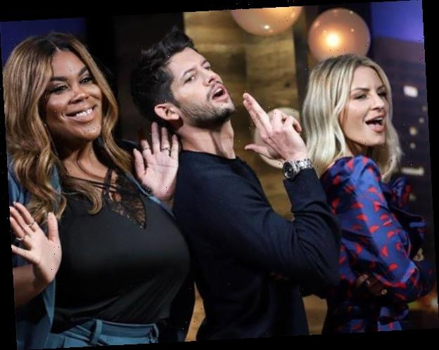 E!'s Nightly Pop Expands to 4 Nights a Week! Get the Details