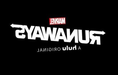 Marvel's 'Runaways' to End with Season 3 – Watch the Final Season Trailer!