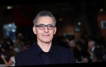 The Batman Casts John Turturro as Crime Boss Carmine Falcone
