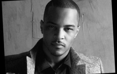 T.I. Addresses Comments About Asking Gynecologist To Check Daughter's Hymen