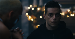 'Mr. Robot' Season 4, Episode 7: Acts of Malice