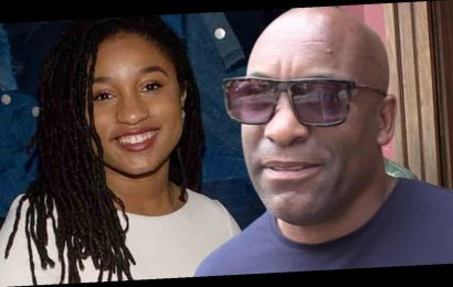 John Singleton's Daughter Granted Monthly Allowance From Estate