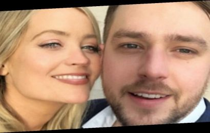 Inside Laura Whitmore and Iain Stirling's relationship ahead of Love Island new series