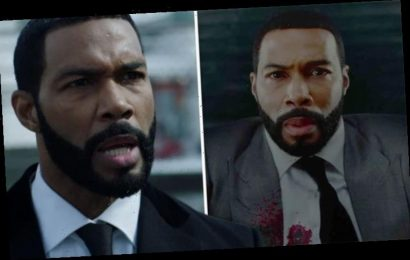 Power season 6 theories: Ghost isn't dead after shooting – Here's the big clue he's alive