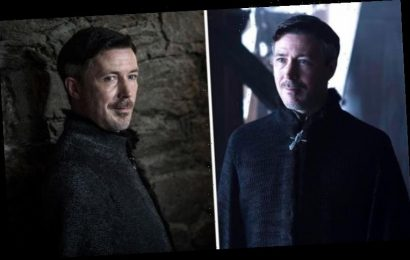 Game of Thrones: How did Littlefinger get his nickname?