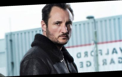 EastEnders fans 'rumble' who Martin Fowler really killed – and it's not Keanu