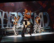 """25 Years After TLC's Hit Single """"Creep"""": Fun Facts About The Famous Song"""