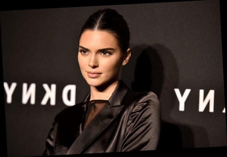 Kendall Jenner Revealed Which Sibling Is the Best and Worst Parent and Fans Are Surprised by Her Top Pick