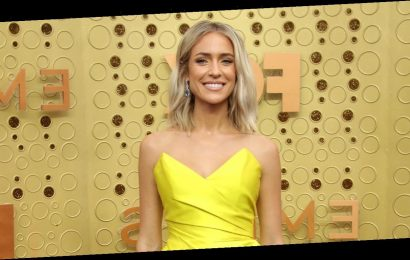 Getting Personal! Kristin's 'Very Cavallari' Season 3 Focuses on Her 'Personal Life'