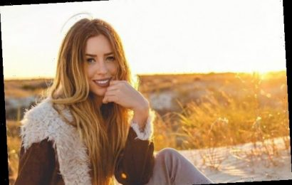 Country Singer Kylie Rae Harris Was Drunk at the Time of Fatal Car Crash