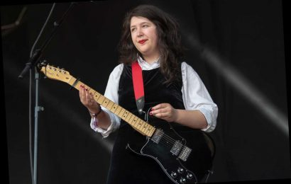 So, How Was Your Decade, Lucy Dacus?
