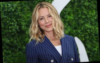 'NCIS': What Maria Bello's Acting Teacher Said That Confirmed Joining the Cast Was a Good Decision