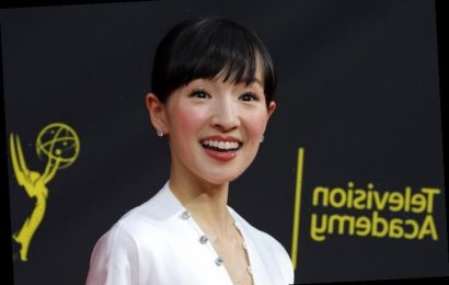 Why People Are Accusing Marie Kondo of Being a Hypocrite