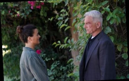 'NCIS' Season 17 Episode 10: Mark Harmon's Gibbs Is Ready to Help Ziva Get Back to Her Family In 'The North Pole'