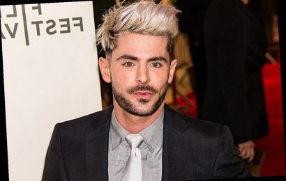 Zac Efron 'rushed to Australia after suffering extraordinary life-or-death medical emergency'