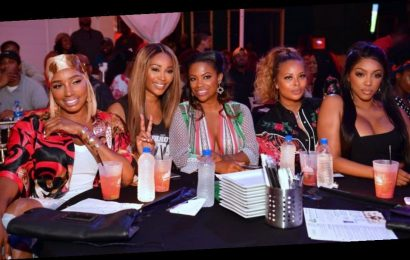 'Love & Hip Hop' and 'RHOA' Stars Will Appear in 'Insecure' Season 4