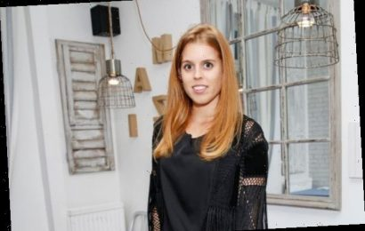 Will Princess Beatrice Lose Her Claim to the Throne When She Marries Edoardo Mapelli Mozzi?