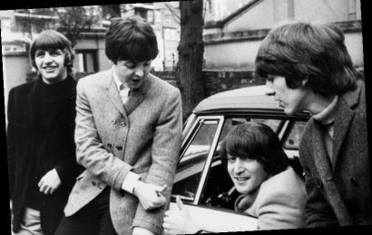 How John Lennon Pushed Paul McCartney's Idea for 'We Can Work It Out' Over the Top