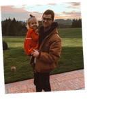 Jeremy Roloff to Other Parents: Don't Snap Photos of Your Kid!
