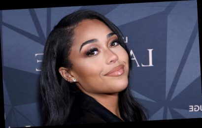 Did Jordyn Woods Take a Lie Detector Test Over the Tristan Thompson Cheating Allegations?