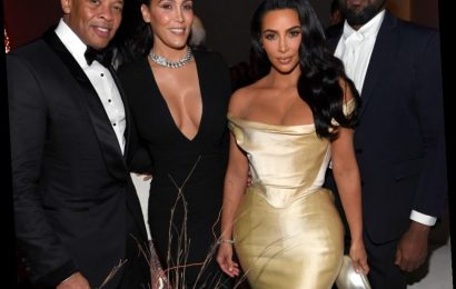 Kim Kardashian's Controversial 'Blackface' Appearance on Magazine Cover Explained: Could This 1 Thing Be to Blame?