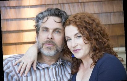 Michael Chabon and Ayelet Waldman Set 'Kavalier and Clay' Series at Showtime, Overall Deal With CBS