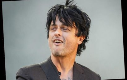 Billie Joe Armstrong Reveals Which Green Day Song Is 'Too Hard' To Play Live