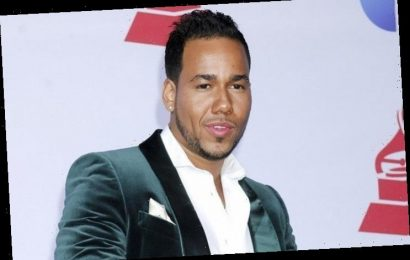 Romeo Santos Wins in 'Eres Mia' Legal Battle