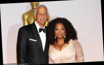 This Is Why Oprah Winfrey and Longtime Partner Stop Christmas Gift Exchange Tradition