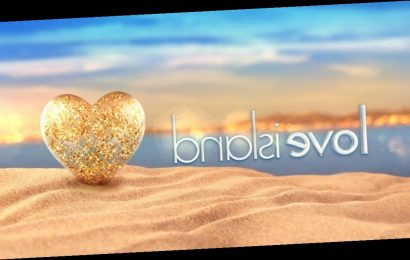 Love Island 2020 start time – how long the winter version of ITV show lasts for