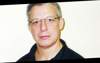 Theories behind Jeremy Bamber's innocence – including missing evidence