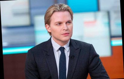 HBO Announces Ronan Farrow Documentary Investigating Threats Against Journalists