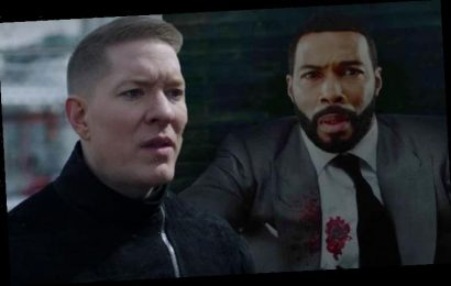 Power season 6 theories: Tommy Egan's fate 'confirmed' as star drops big spoiler?