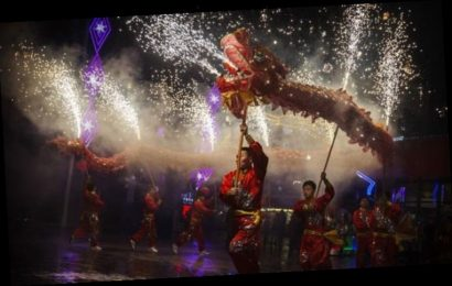 Chinese New Year: Which Chinese zodiac sign are you? What does it mean?
