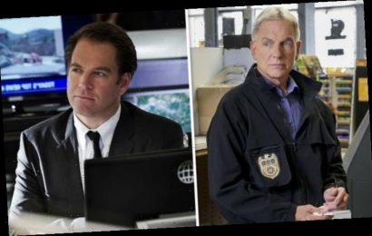 NCIS Los Angeles season 11: Which NCIS ex-girlfriend is joining spin-off NCIS: LA?