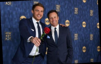 'The Bachelor': Who Received the Coveted Date Roses from Peter Weber in Week 3?