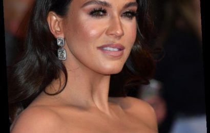 The unexpected reason Vicky Pattison was proud of herself after NTAs
