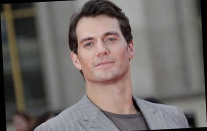 Is 'The Witcher' Star Henry Cavill Single?