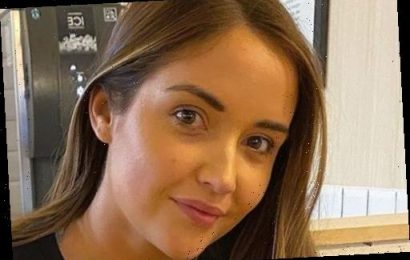 Jacqueline Jossa reveals sneak preview of her InTheStyle collection and promises 'girl next door vibe' – The Sun