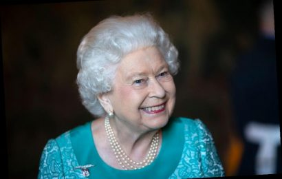 Does The Royal Family Need To Fire More Working Royals to Save the Monarchy?