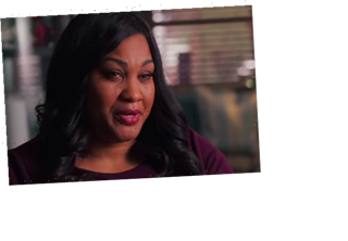 Mike Bloomberg Super Bowl Ad Tackles Gun Violence With Story of Slain Football Player (Video)