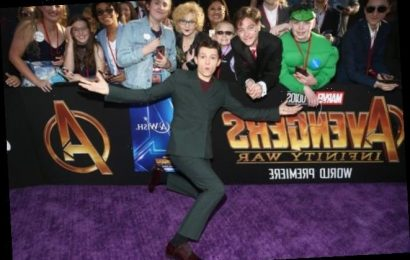 'Spider-Man 3': Tom Holland Wants This 'Avengers: Endgame' Star To Join Him In His Return to the MCU