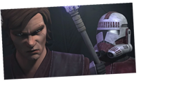 Here's Why 'The Clone Wars' Is Necessary To Better Understand The Prequels