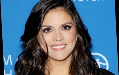 Cecily Strong To Star In Musical Comedy Nearing Series Order At Apple